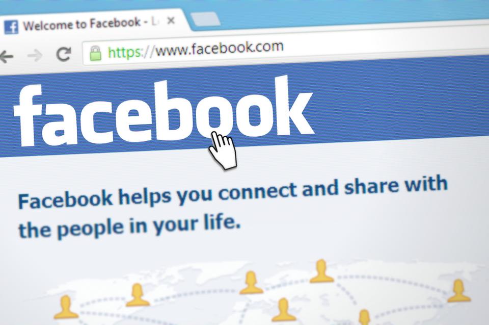 Mengenal Apa itu Facebook Ads