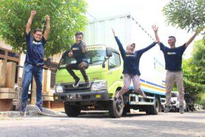 6 Tips agar Pindahan Hunian ke Surabaya jadi Lebih Mudah